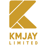 KMJAY Pty Ltd