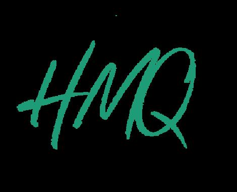 LOGO-HMQ-Png