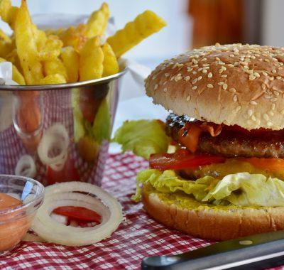 burger-3442227_1280