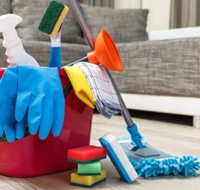 house-cleaning-service-5