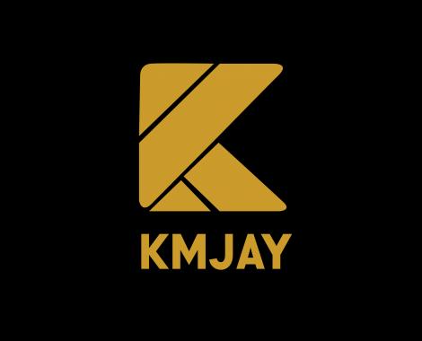 kmjayfastfood