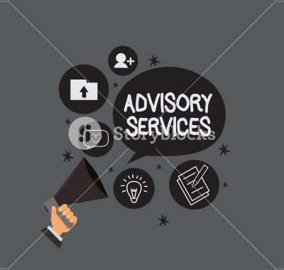 storyblocks-writing-note-showing-advisory-services-business-photo-showcasing-support-actions-and-overcome-weaknesses-in-specific-areas_B6gh0A81qQ_SB_PM